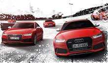 Информационный сайт об автомобилях Ауди - oAudi.ru