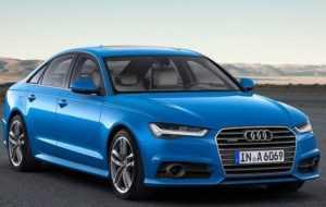 Volkswagen и Audi отзывают 200 автомобилей