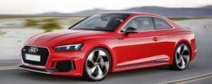 Porsche и Audi планирует тесное сотрудничество