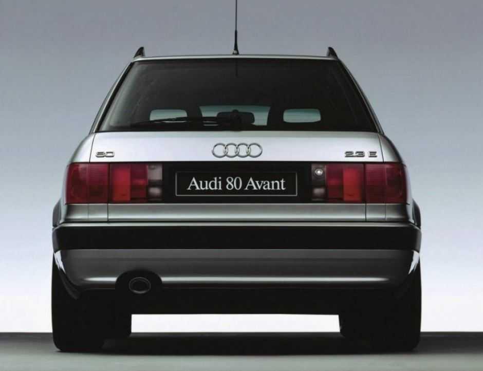 где находиться масса с салона на двигатель в машине audi 80 b4 2.0 л инжектор ???