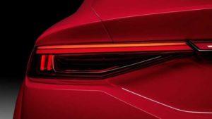 В новом поколении Audi TT может получить 4 двери