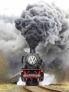 KBA утвердило отзыв автомобилей Audi