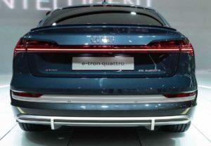 Марк Лихте не поклонник дизайна кросс-купе BMW X2, X4, X6