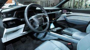Шеф-дизайнеру Audi не нравится экстерьер BMW X2, X4, X6